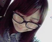 川上裕希 公式ブログ/初日! 画像2