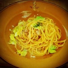 川上裕希 公式ブログ/島根御飯。 画像1