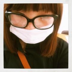 川上裕希 公式ブログ/春ですね。 画像1