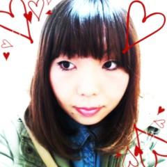 川上裕希 公式ブログ/こんなんもあるよ。 画像2