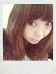 川上裕希 公式ブログ/ケアケア。 画像2