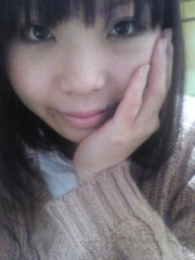 川上裕希 公式ブログ/2012。 画像1