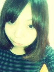 川上裕希 公式ブログ/もちもちもち。 画像1