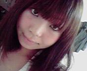川上裕希 公式ブログ/できるときに。 画像2