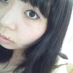 川上裕希 公式ブログ/なにもいれてない。 画像1