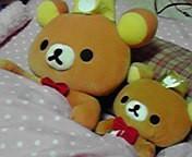 川上裕希 公式ブログ/ひますぎて。 画像2