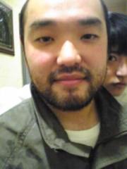 川上裕希 公式ブログ/まねはぴ2。 画像2