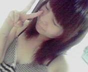 川上裕希 公式ブログ/おやすみ前に。 画像2