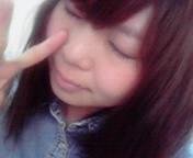 川上裕希 公式ブログ/おひさしぶりです! 画像1