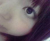 川上裕希 公式ブログ/願望。 画像1