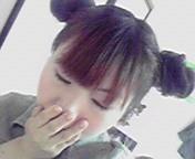 川上裕希 公式ブログ/舞台ぶりに。 画像2