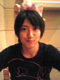 川上裕希 公式ブログ/可愛い子。 画像2