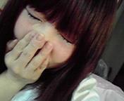川上裕希 公式ブログ/せんがん。 画像2