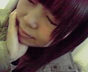 川上裕希 公式ブログ/あと3日☆ 画像1