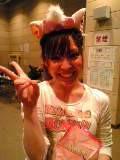 川上裕希 公式ブログ/可愛い子。 画像1