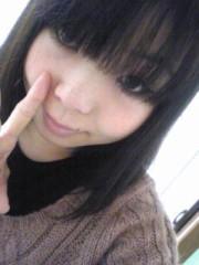 川上裕希 公式ブログ/LOOK ME! 画像2