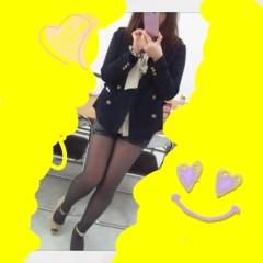 川上裕希 公式ブログ/最近。 画像1