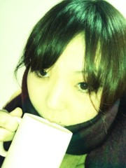 川上裕希 公式ブログ/2013! 画像1