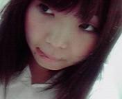 川上裕希 公式ブログ/ちょっと休憩。 画像1