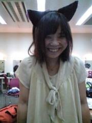 川上裕希 公式ブログ/ぬはー! 画像2