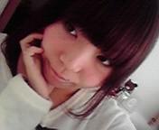 川上裕希 公式ブログ/ひやぽか。 画像2