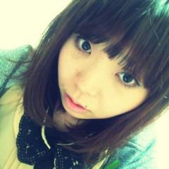 川上裕希 公式ブログ/そばかす。 画像1