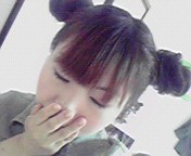 川上裕希 公式ブログ/GW。 画像2