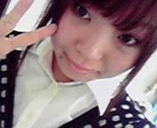 川上裕希 公式ブログ/こんにちわ! 画像1