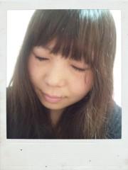 川上裕希 公式ブログ/ご無沙汰。 画像1