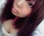 川上裕希 公式ブログ/あれ? 画像1