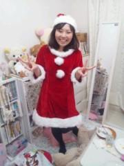 川上裕希 公式ブログ/メリークリスマス! 画像3