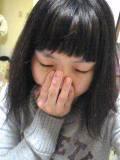 川上裕希 公式ブログ/きんたろう。 画像1