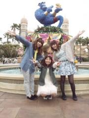 川上裕希 公式ブログ/sea!! 画像2