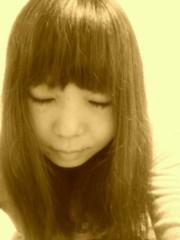 川上裕希 公式ブログ/CUT! 画像1