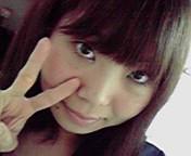 川上裕希 公式ブログ/はれっ! 画像2