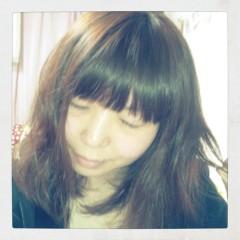 川上裕希 公式ブログ/こんばんわー! 画像2