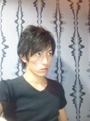 江川武蔵 公式ブログ/やってやれないことはない 画像1