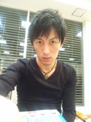 江川武蔵 公式ブログ/からの大掃除 画像1
