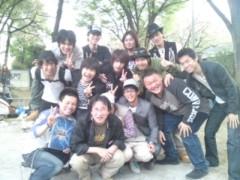 江川武蔵 公式ブログ/☆情報解禁☆ 画像2