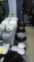 江川武蔵 公式ブログ/カレーパーチィー 画像1