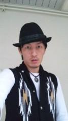 江川武蔵 公式ブログ/この季節になりました 画像2