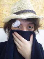 江川武蔵 公式ブログ/やってしまった 画像1
