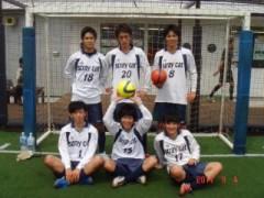 江川武蔵 公式ブログ/SCF 画像2