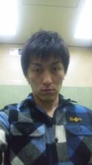 江川武蔵 公式ブログ/スタイル 画像1