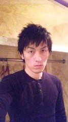 江川武蔵 公式ブログ/THE 花粉SHOW 画像1