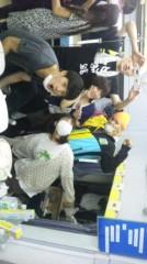 江川武蔵 公式ブログ/カレーパーチィー 画像2