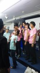江川武蔵 公式ブログ/★イケチャリ☆ 画像2