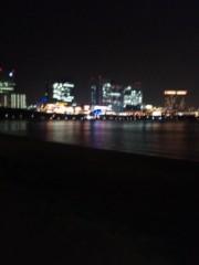 江川武蔵 公式ブログ/おはよ〜 画像1