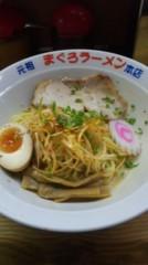 江川武蔵 公式ブログ/THE 筋トレ 画像3