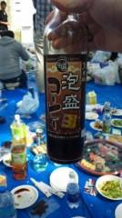 江川武蔵 公式ブログ/☆情報解禁☆ 画像1